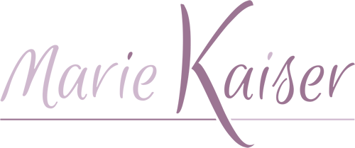 Marie Kaiser Wellnesstherapie
